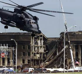 India may strike terror training camps post Mumbai-II: US counter-terrorism expert