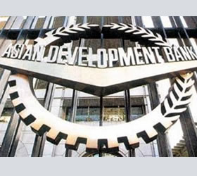 Industrial estates' development in Sindh: 'governance' a key challenge: ADB report