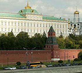 Kremlin's bad bread day