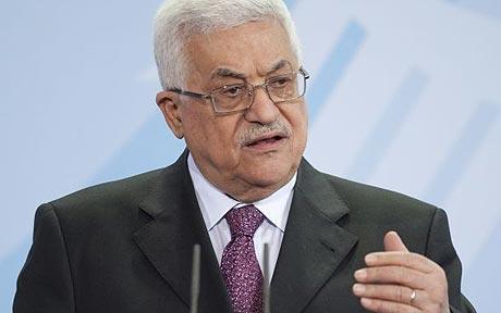 Netanyahu urges settler restraint as moratorium ends