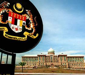 Malaysia to Sell Controversial Borneo Dam to Sarawak