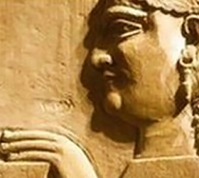 Missing Iraqi antiquities located in PM Maliki's office