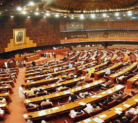 NA passes landmark anti-monopoly Competition Bill unanimously