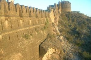outside-of-western-wall