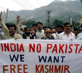 Pakistan dismisses Indian objection to Resolutions on Kashmir