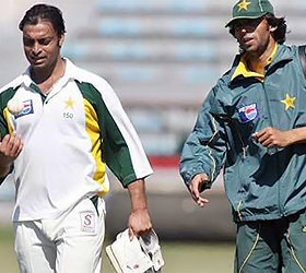 Pakistan match-fixing claims: players easily led astray, says former coach Geoff Lawson