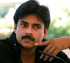 Pawan Kalyan to star in Bollywood film of Christ's life
