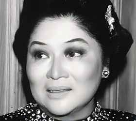 Philippine court orders Imelda Marcos to repay $250,000