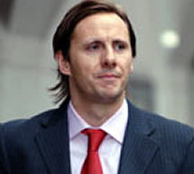 Key witness will testify on News of the World phone hacking