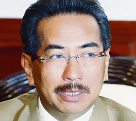 PM to attend M'sia Day bash: CM
