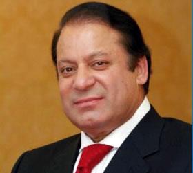 PML-N 'defying' judiciary's verdict
