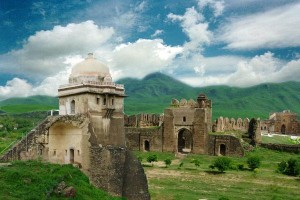 rohtas-fort-2