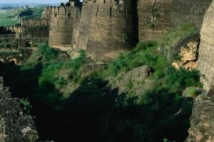 rohtas-fort-3
