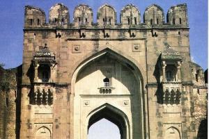 sohail-gate