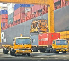 Sri Lanka records highest economic growth in 8 years