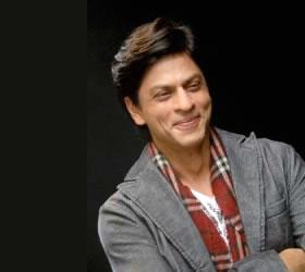 SRK not performing at CWG