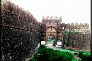 trip-to-rohtas
