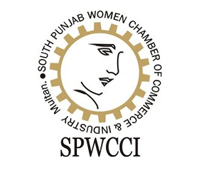 WCCI for giving women opportunities to showcase their work