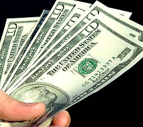 Pak total liquid foreign reserves rise to $ 16.9929 bln