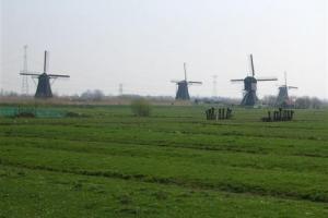 Destination-Netherlands 10