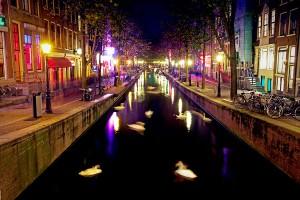 Destination-Netherlands 11