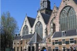 Destination-Netherlands 12