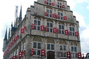 Destination-Netherlands 2