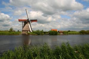 Destination-Netherlands 4