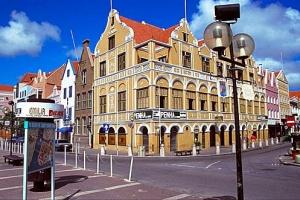Destination-Netherlands 5
