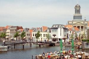 Destination-Netherlands 9
