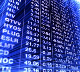 Asian Markets Close Mixed