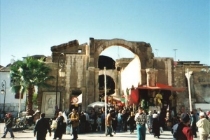 damascus-syria-16