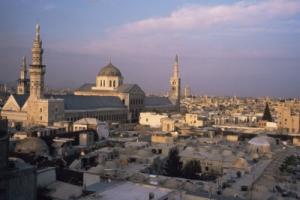 damascus-syria-9