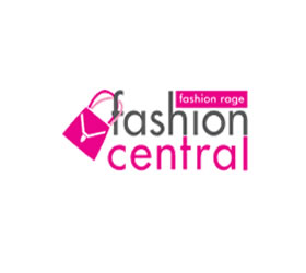 Fashion Central wins the Pasha ICT Awards 2010