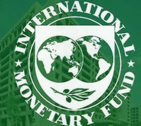 IMF says reforms will help strengthen fundamentals of Pakistan economy