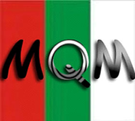 MQM announces one-day mourning