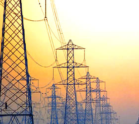Loadshedding in industrial areas likely to end today