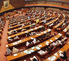 MQM tables land reforms bill in NA