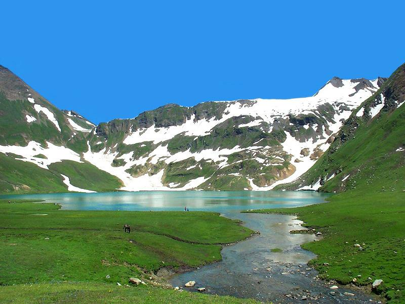 The valley of lovely lakes and amaizing landscapes,NARAN,PAKISTAN ...