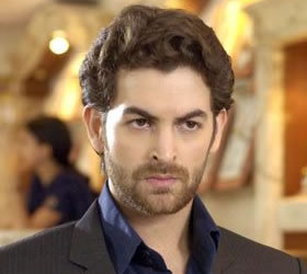 Neil Nitin Mukesh: From hero to side hero?