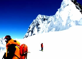 pakistans-peaks-attracted-24-expeditions-this-season