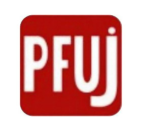 PFUJ resents intolerance by lawyers: condemns attack on journalists