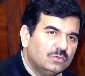 Punjab Finance Minister calls on President