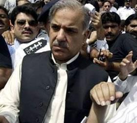 Punjab government to set up industrial estates in Rahim Yar Khan