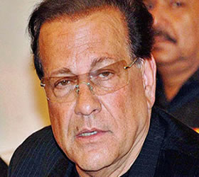 Punjab govt is being run on stay order: Taseer