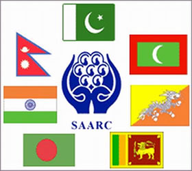 SAARC foreign ministers meet next year