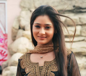 Sara Khan confesses her love for Ashmit!