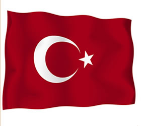Turkish team to explore investment opportunities