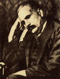 Allama Iqbal's birth anniversary observed