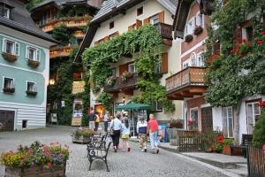 Austria 6
